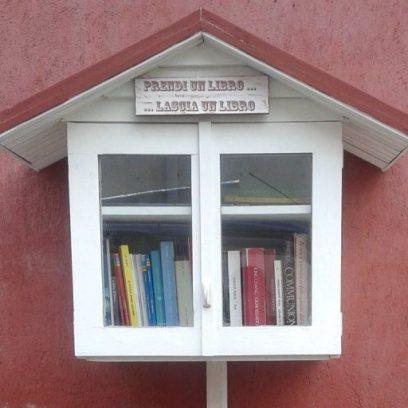 cropped-little-free-library-via-aliperti-n-70-saviano.jpg